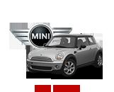 MINI COOPER – Polskie menu, aktualizacja nawigacji
