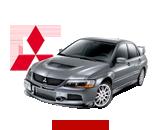 Mitsubishi – Polskie menu, aktualizacja nawigacji