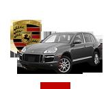 Porsche – Polskie menu, aktualizacja nawigacji