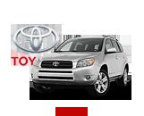 Toyota – Polskie menu, aktualizacja nawigacji