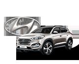 Hyundai – Polskie menu, aktualizacja nawigacji