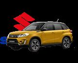 <em>Suzuki – Polskie menu, aktualizacja nawigacji</em>